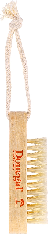 """Kefa na nechty """"Eco"""" drevená, 6027 - Donegal  — Obrázky N1"""
