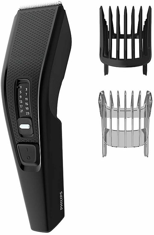 Zastrihávač vlasov - HC3510/15 Philips Series 3000