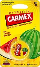 Voňavky, Parfémy, kozmetika Balzam na pery - Carmex Lip Balm Water Mellon