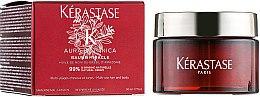 Voňavky, Parfémy, kozmetika Multifunkčný hydratačný balzam na vlasy - Kerastase Aura Botanica Baume Miracle