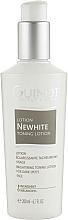 Voňavky, Parfémy, kozmetika Rozjasňujúce odličovacie tonikum - Guinot Lotion Eclat Newhite