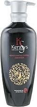 Voňavky, Parfémy, kozmetika Kondicionér proti vypadávaniu vlasov - KeraSys Hair Fall Control Conditioner