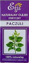 Voňavky, Parfémy, kozmetika Prírodný éterický olej z pačuli - Etja