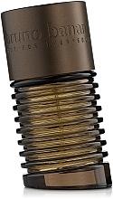 Voňavky, Parfémy, kozmetika Bruno Banani No Limits Man - Toaletná voda