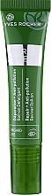Voňavky, Parfémy, kozmetika Krém na oči - Yves Rocher Elixir Jeunesse Anti-pollution Reviving Roll-on