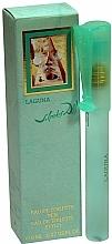 Voňavky, Parfémy, kozmetika Salvador Dali Laguna - Toaletná voda (pero)