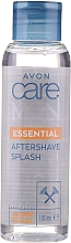Voňavky, Parfémy, kozmetika Lotion po holení - Avon Care Men Essential Aftershave