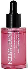 Voňavky, Parfémy, kozmetika Esencia a báza pod make-up - Blithe InBetween Makeup Prep Essence