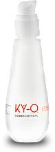 Voňavky, Parfémy, kozmetika Lotion na tvár - Ky-O Cosmeceutical Anti Age Tonic Lotion
