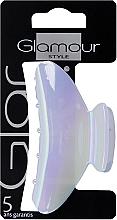 Voňavky, Parfémy, kozmetika Štipec na vlasy, 417696, modrý - Glamour