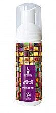 Voňavky, Parfémy, kozmetika Mušt na vlasy - Bioturm Mousse Strong Hold No. 121