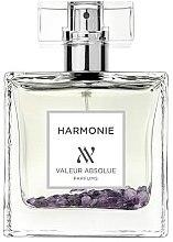 Voňavky, Parfémy, kozmetika Valeur Absolue Harmonie - Parfum