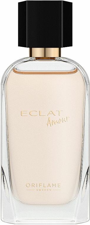 Oriflame Eclat Amour - Toaletná voda