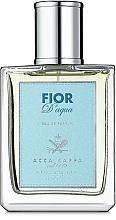Voňavky, Parfémy, kozmetika Acca Kappa Fior d'Aqua - Parfumovaná voda