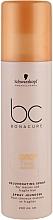 Omladzujúci kondicionér v spreji na vlasy - Schwarzkopf Professional Bonacure Time Restore Q10 — Obrázky N1