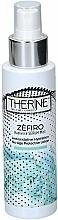 Voňavky, Parfémy, kozmetika Sérum na tvár - Therine Zefiro Radiance Serum Mist
