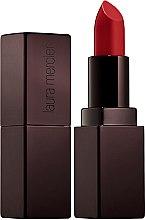 Voňavky, Parfémy, kozmetika Rúž na pery - Laura Mercier Creme Smooth Lip Colour