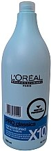 Koncentrovaný čistiaci šampón - L'Oreal Professionnel Pro Classics Shampoo Concentrated — Obrázky N1