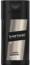 Voňavky, Parfémy, kozmetika Bruno Banani Man Timeless Masculine - Sprchový gél