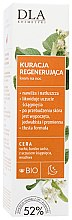 Voňavky, Parfémy, kozmetika Regeneračný nočný krém - DLA