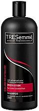 Voňavky, Parfémy, kozmetika Šampón na vlasy - Tresemme Color Revitalise Shampoo