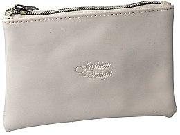 Voňavky, Parfémy, kozmetika Kozmetická taška Fashion Design, 97027 - Top Choice