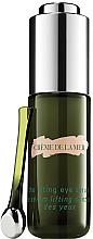 Voňavky, Parfémy, kozmetika Liftingové sérum na pokožku okolo očí - La Mer The Lifting Eye Serum