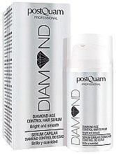 Voňavky, Parfémy, kozmetika Sérum na vlasy - Postquam Diamond Age Control Hair Serum