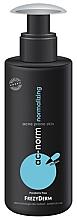 Voňavky, Parfémy, kozmetika Normalizujúci lotion proti akné - Frezyderm Ac-Norm