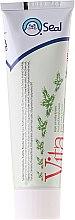 Voňavky, Parfémy, kozmetika Krém na ruky a nohy - Seal Cosmetics Vita Food And Hand Cream