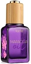 Voňavky, Parfémy, kozmetika Marakujový olej na tvár - Tarte Cosmetics Maracuja Oil
