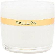 Voňavky, Parfémy, kozmetika Anti-age krém na tvár - Sisley Sisleya L'Integral Anti-Age Cream
