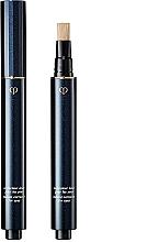 Voňavky, Parfémy, kozmetika Korektor na oblasť okolo očí so žiarivým účinkom - Cle De Peau Beaute Radiant Corrector For Eyes