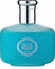 Voňavky, Parfémy, kozmetika Jean Marc Copacabana Blue Wave For Men - Toaletná voda