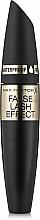 Voňavky, Parfémy, kozmetika Maskara - Max Factor False Lash Effect Waterproof