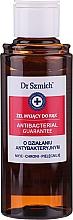 Voňavky, Parfémy, kozmetika Antibakteriálny gél na ruky - Dr. Szmich Antibacterial Hand Gel