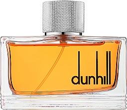 Voňavky, Parfémy, kozmetika Alfred Dunhill Dunhill Pursuit - Toaletná voda