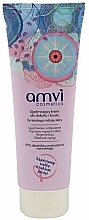 Voňavky, Parfémy, kozmetika Spevňujúci krém na oblasť dekoltu a poprsie - Amvi Cosmetics