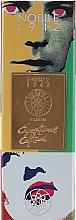 Voňavky, Parfémy, kozmetika Nobile 1942 Vespri Esperidati Exceptoinal Edotion - Parfumovaná voda