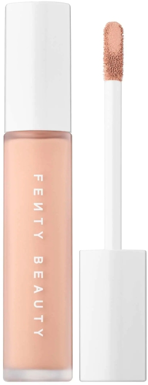 Korektor na tvár - Fenty Beauty Pro Filt'r Instant Retouch Concealer