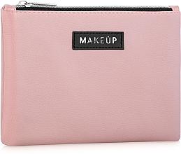 """Voňavky, Parfémy, kozmetika Púdrová kozmetická taška """"Powder Trend"""" - Makeup"""