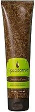 Voňavky, Parfémy, kozmetika Vyhladzujúci krém na vlasy - Macadamia Natural Oil Smoothing Creme