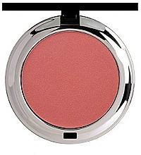 Voňavky, Parfémy, kozmetika Kompaktná lícenka pre tvár - Bellapierre Compact Mineral Blush