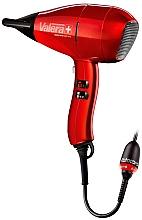 Voňavky, Parfémy, kozmetika Sušič vlasov - Valera Swiss Nano 9400 Ionic Rotocord