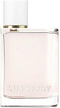 Voňavky, Parfémy, kozmetika Burberry Her Blossom - Toaletná voda