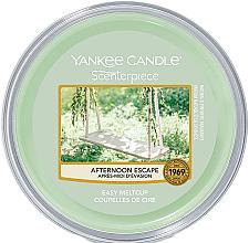 Voňavky, Parfémy, kozmetika Aromatický vosk - Yankee Candle Afternoon Escape Melt Cup