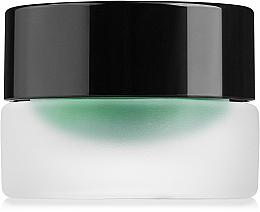 Voňavky, Parfémy, kozmetika Očné linky krémová - NoUBA Write & Blend LinerShadow