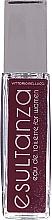 Voňavky, Parfémy, kozmetika Vittorio Bellucci Esultanza - Toaletná voda (Miniatúrne)