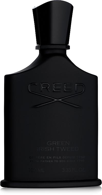 Creed Green Irish Tweed - Parfumovaná voda