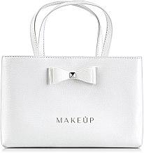 Voňavky, Parfémy, kozmetika Darčeková taška White elegance - MakeUp